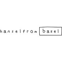 Hansel from Basel