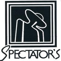 Spectator's